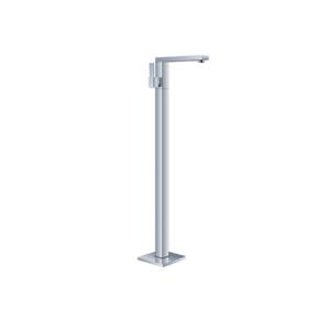 wholesale expo floor mounted faucets bathroom