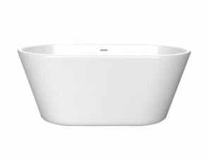 wholesale expo freestanding tub addison bathtub