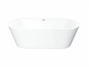 wholesale expo freestanding tub austin bathtub