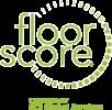 floor score icon'
