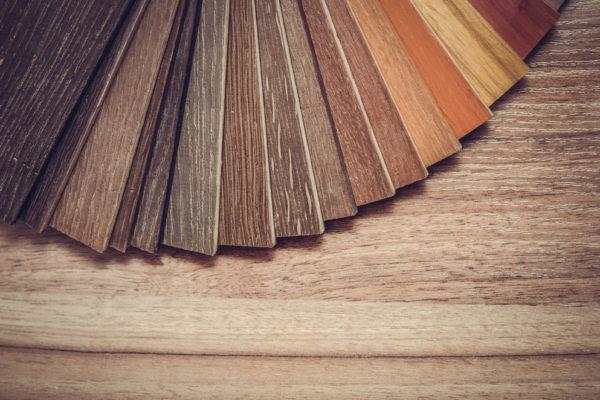 wholesale expo floor flooring