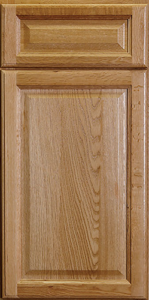 wholesale expo country oak classic kitchen cabinet