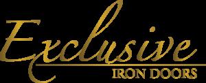 Gold EID logo