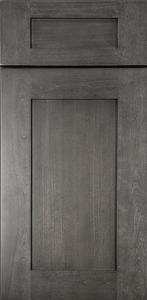 wholesale expo greystone shaker kitchen cabinet
