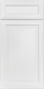 wholesale expo k-white series kitchen cabinet