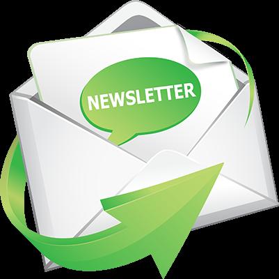 wholesale expo newsletter