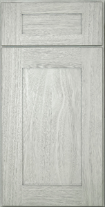 wholesale expo kitchen cabinet nova light grey
