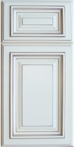 wholesale expo kitchen cabinet signature pearl