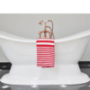 wholesale expo cast iron freestanding tub Chattahoochee bathtub