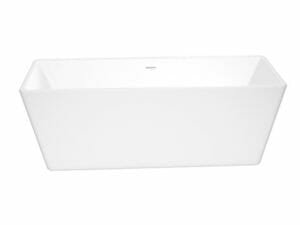 wholesale expo acrylic freestanding tub Jed bathtub