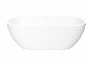 Wholesale expo acrylic freestanding tub josh bathtub