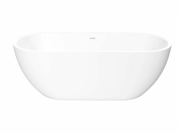Wholesale expo acrylic freestanding tub josh bathtub