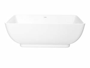 wholesale expo acrylic freestanding tub leeanna bathtub