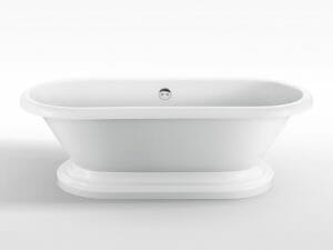 wholesale expo acrylic freestanding tub matthew bathtub