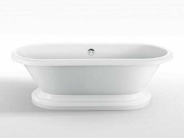 wholesale expo acrylic freestanding tub matthew bathtub