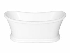 wholesale expo acrylic freestanding tub Perry bathtub