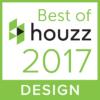 Exclusive iron doors Houzz rating