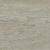 wholesale expo lvp luxury vinyl plank flooring Beverly Hills
