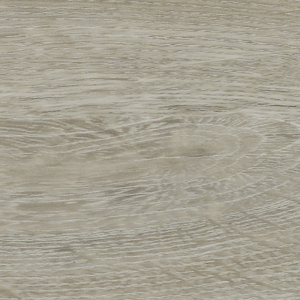 wholesale expo lvp luxury vinyl plank flooring Beverly Hills