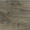 wholesale expo lvp luxury vinyl plank flooring boardwalk