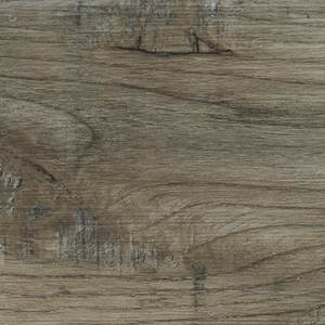 wholesale expo lvp luxury vinyl plank flooring boardwalk