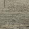 wholesale expo lvp luxury vinyl plank flooring melrose ave
