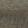 wholesale expo lvp luxury vinyl plank flooring rodeo dr