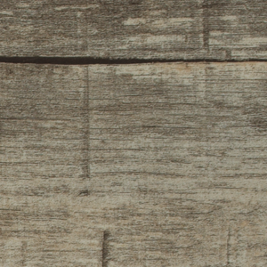 wholesale expo lvp luxury vinyl plank flooring sandlot