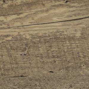 wholesale expo lvp luxury vinyl plank flooring sunset blvd