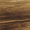 wholesale expo lvp luxury vinyl plank flooring acacia