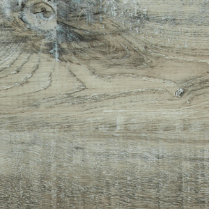 wholesale expo lvp luxury vinyl plank flooring ash wood