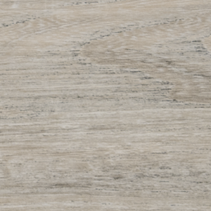 wholesale expo lvp luxury vinyl plank flooring Beachwood