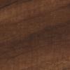 wholesale expo lvp luxury vinyl plank flooring Brazilian cherry