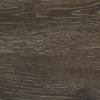 wholesale expo lvp luxury vinyl plank flooring cappuccino
