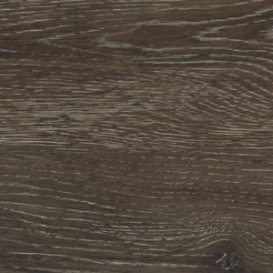 wholesale expo lvp luxury vinyl plank flooring cappuccino