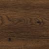 wholesale expo lvp luxury vinyl plank flooring caramel