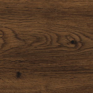 wholesale expo lvp luxury vinyl plank flooring caramel