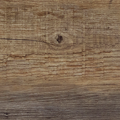 wholesale expo lvp luxury vinyl plank flooring chestnut
