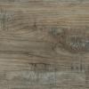 wholesale expo lvp luxury vinyl plank flooring colonial pecan