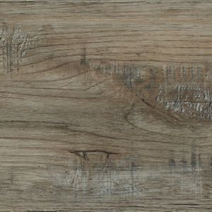 wholesale expo lvp luxury vinyl plank flooring colonial pecan