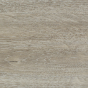 wholesale expo lvp luxury vinyl plank flooring grey fox