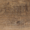 wholesale expo lvp luxury vinyl plank flooring honeycomb