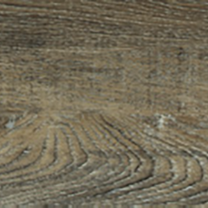 wholesale expo lvp luxury vinyl plank flooring Malibu