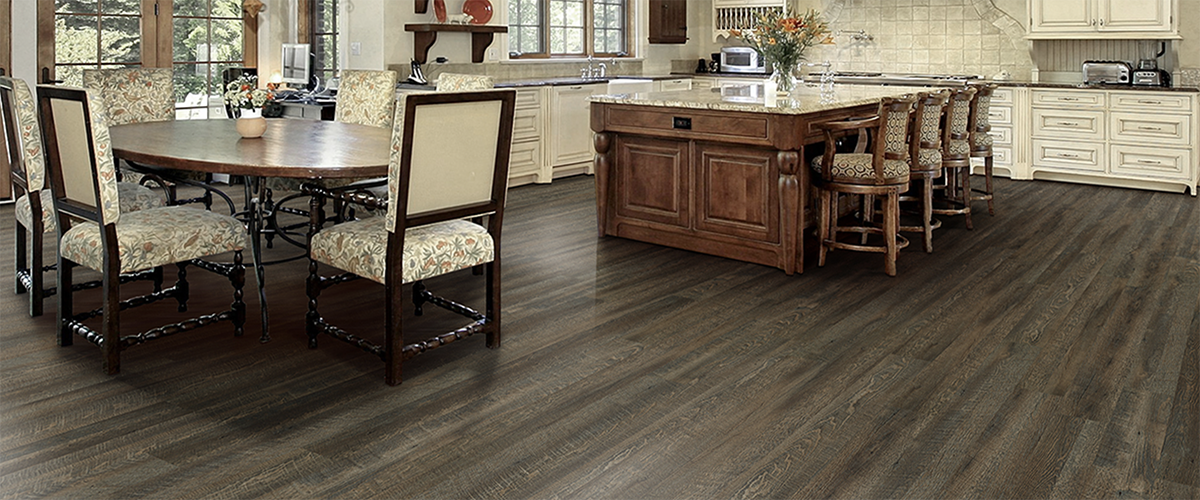 wholesale expo lvp luxury vinyl plank flooring
