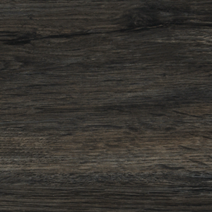 wholesale expo lvp luxury vinyl plank flooring midnight