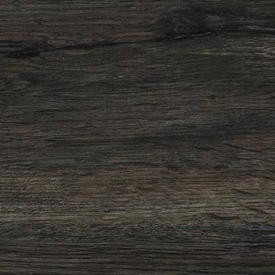 wholesale expo lvp luxury vinyl plank flooring midnight