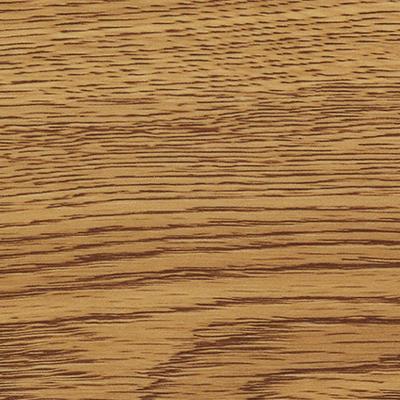 wholesale expo lvp luxury vinyl plank flooring red oak