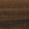 wholesale expo lvp luxury vinyl plank flooring saddle