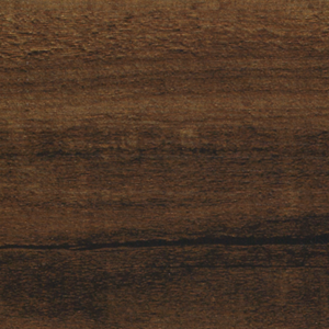 wholesale expo lvp luxury vinyl plank flooring saddle