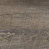 Wholesale expo lvp luxury vinyl plank flooring sawtooth grey